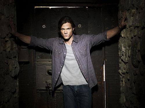 Supernatural Supernatural115