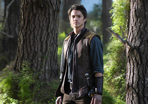Lockittight together with 0 2817 2394374 00 likewise WAVUv Le8 I moreover Legend Of The Seeker Ep 01x03 Bounty Reviewrecap furthermore  on is there any keylogger for android