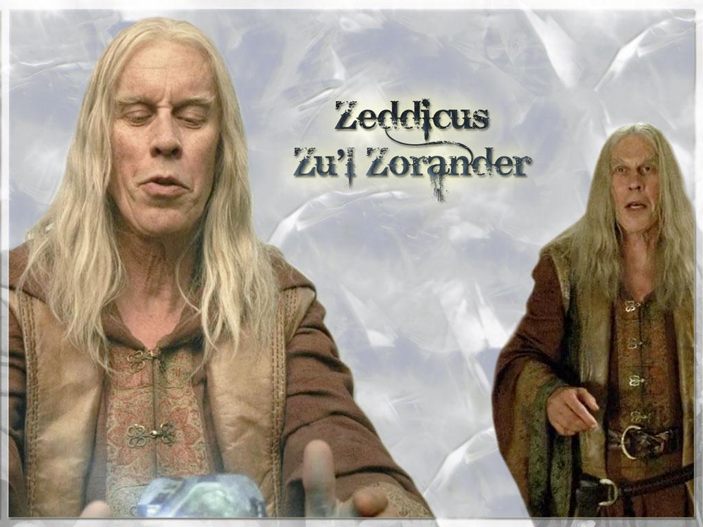 zedd1_1024x768