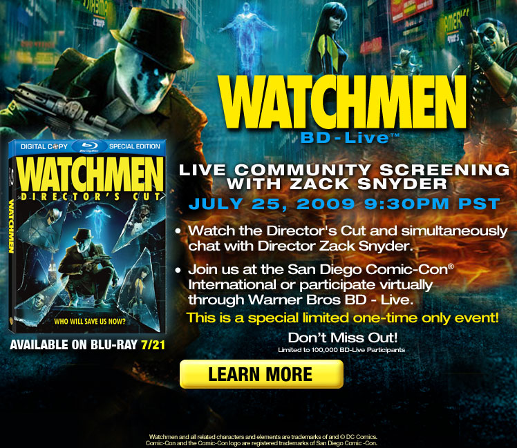 Watchmen_LCS