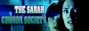 Sarah Connor Society