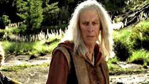 bruce spence actor