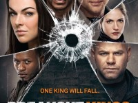 BreakoutKings201