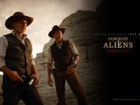cowboysandaliens_1680x1024_3
