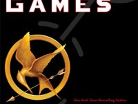 hunger_games_book_cover_a_p