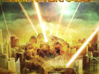 movie-poster-alien-tornado_0