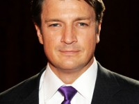 nathan_fillion_peoples_choice