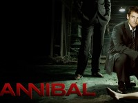 Hannibal_UPF2012_P