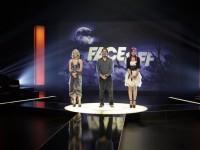 Face Off - Season 3