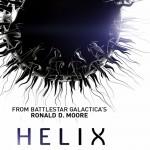 scnet_helix_season1promo_011