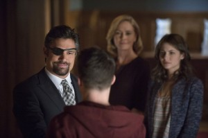 scnet_arrow_stills215_004