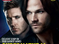 WB-TVGM-2014-Cover-B2-Supernatural