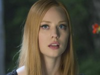 true-blood-finale-deborah-ann-woll-hbo