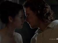 Outlander Episode 1x07 Promo HD Version - 'The Wedding' - [NCXTV].mp4_000020375