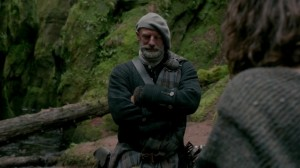 Outlander.S01E06.720p.HDTV.x264-KILLERS.mkv_003181094