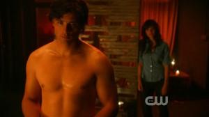Smallville.S09E09.720p.HDTV.x264-ORENJi.mkv_001559224