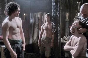 kit-harington-game-of-thrones-shirtless