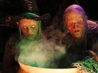 travels-best-halloween-attractions-netherworld
