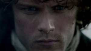 Outlander.S01E09.720p.HDTV.x264-KILLERS.mkv_20150405_175950.499