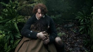Outlander.S01E09.720p.HDTV.x264-KILLERS.mkv_20150405_181703.997