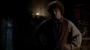Outlander.S01E09.720p.HDTV.x264-KILLERS.mkv_20150405_182244. 41