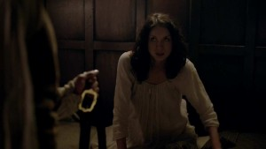 Outlander.S01E09.720p.HDTV.x264-KILLERS.mkv_20150405_182508.553
