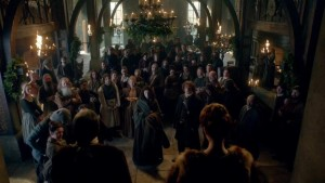 Outlander.S01E09.720p.HDTV.x264-KILLERS.mkv_20150405_182822.124
