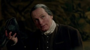 Outlander.S01E09.720p.HDTV.x264-KILLERS.mkv_20150405_183215.155