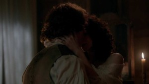 Outlander.S01E09.720p.HDTV.x264-KILLERS.mkv_20150405_185231.210