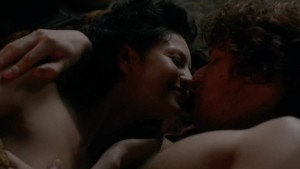 Outlander.S01E09.720p.HDTV.x264-KILLERS.mkv_20150405_185735.140