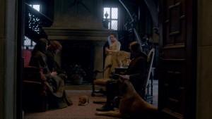 Outlander.S01E12.720p.HDTV.X264-DIMENSION.mkv_20150426_170623.420