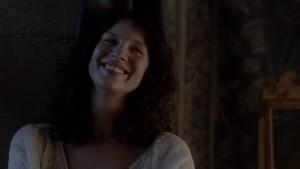 Outlander.S01E12.720p.HDTV.X264-DIMENSION.mkv_20150426_174459.454