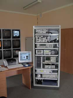 новая телефонная база новосибирск