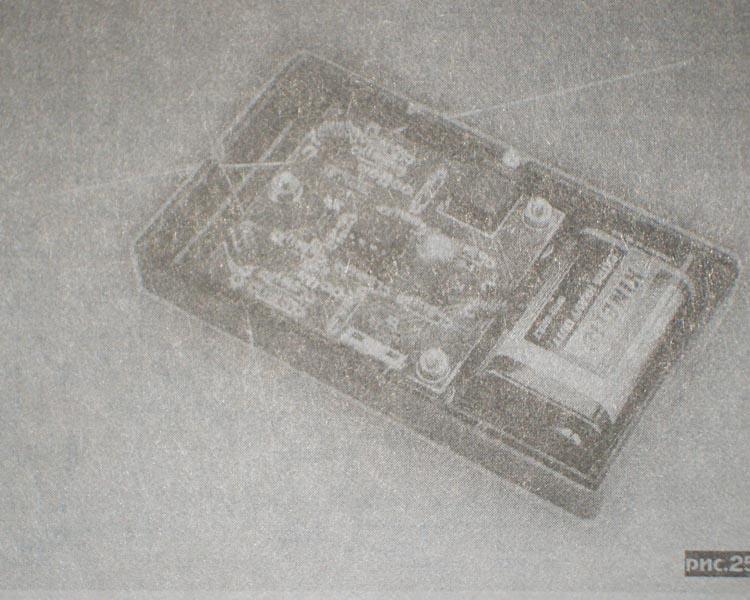 телефонная база мценска