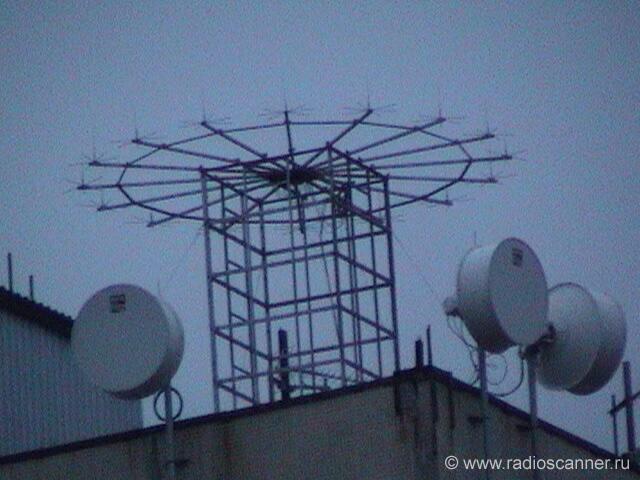 определение телефона по адресу москва